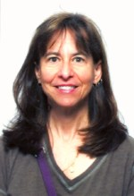 June Blender