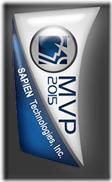 SAPIEN_MVP_logo_2015