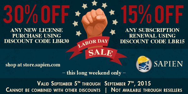 BLOG_Labor-Dayl_Sale
