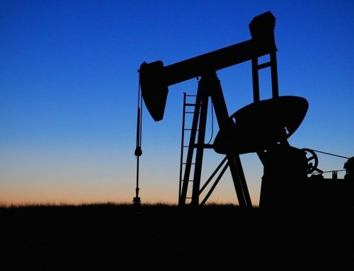 Divest fossil fuels and what it means for your PR strategies