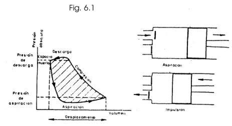 220 Vac Wiring Diagram Html. 220. Best Site Wiring Diagram