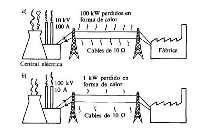 Avital Car Alarm Wiring Diagram Excalibur Car Alarm Wiring