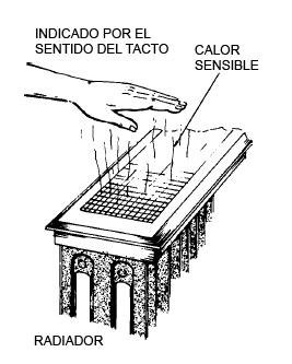 Telephone System Block Diagram, Telephone, Free Engine