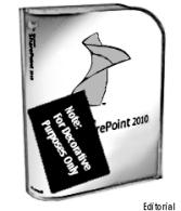 sharepoint2010box