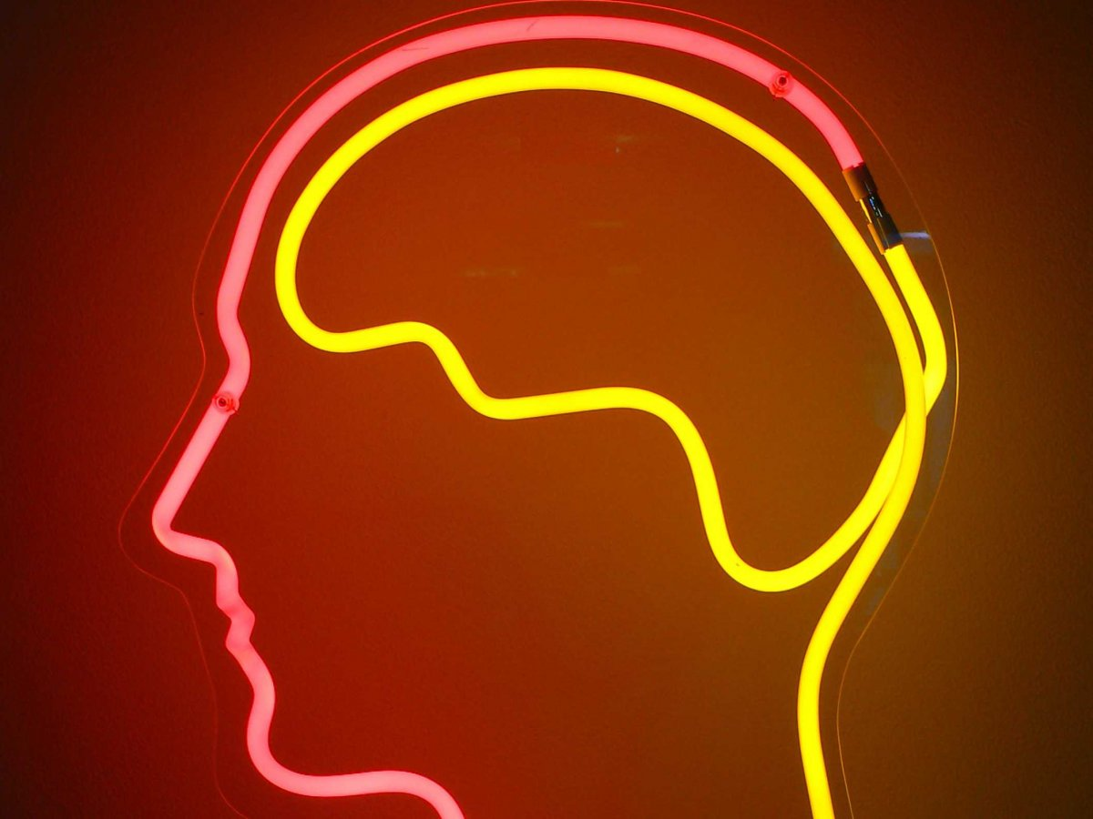 This Company Spent 9 Years To Build Apps That Mimic How Brains Work