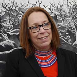 Jenny Wik Karlsson