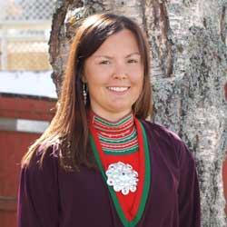 Janni Klemensson Jannok