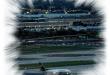 Sapnuoti oro uostą