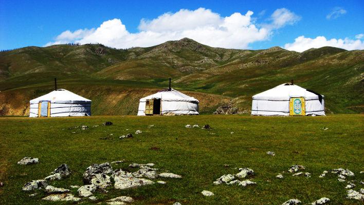 Tren Transiberiano: La guía completa a tu viaje (5/6)