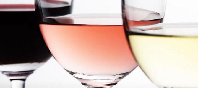 O Vinho e suas Calorias