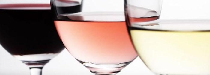 calorias-vinho