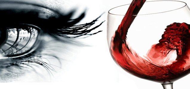 """3 Simples Passos para se Tornar """"Expert""""em Degustação de Vinhos"""