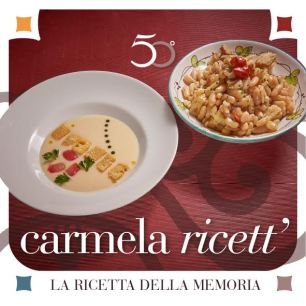 Concept-Contest_Osteria-da-Carmela_Ph.Luciano-Furia