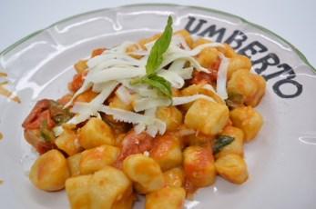 Presidio-Slow-Food_Cacioricotta_del_Cilento_Ristorante-Umberto-Napoli