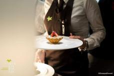 Ristorante-mangiafoglia-napoli-gastronomia
