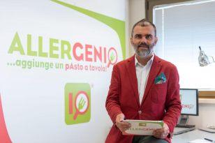allergenio1