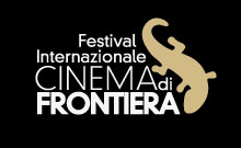 https://i0.wp.com/www.saporidipachino.it/custom_images/fiere/cinemadifrontiera_2014.jpg