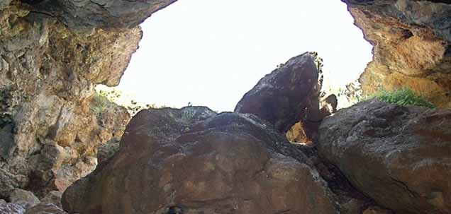 cueva-de-montesinos