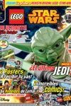 Revista oficial LEGO Star Wars_001