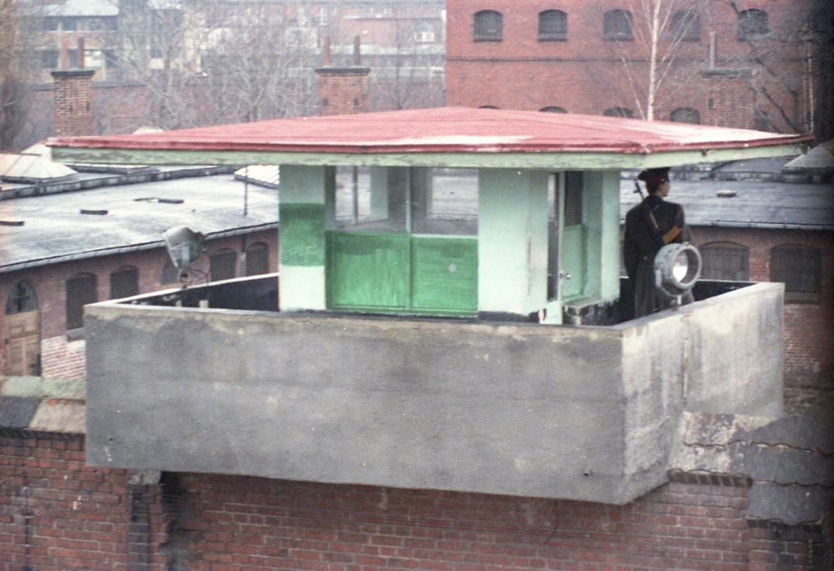 Bildergebnis für smuts kaserne berlin