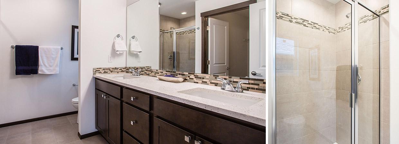 bh-slider-bathroom