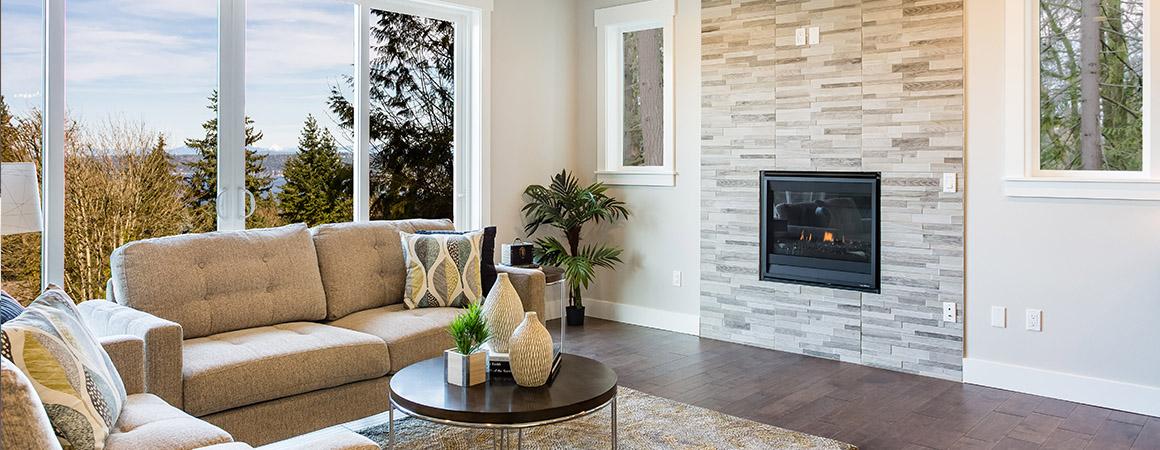 slider-4-living-room