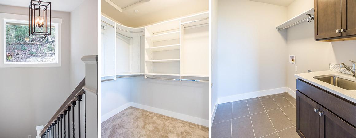 slider-7-stairs-closet-laundry