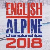 English Alpine Champs