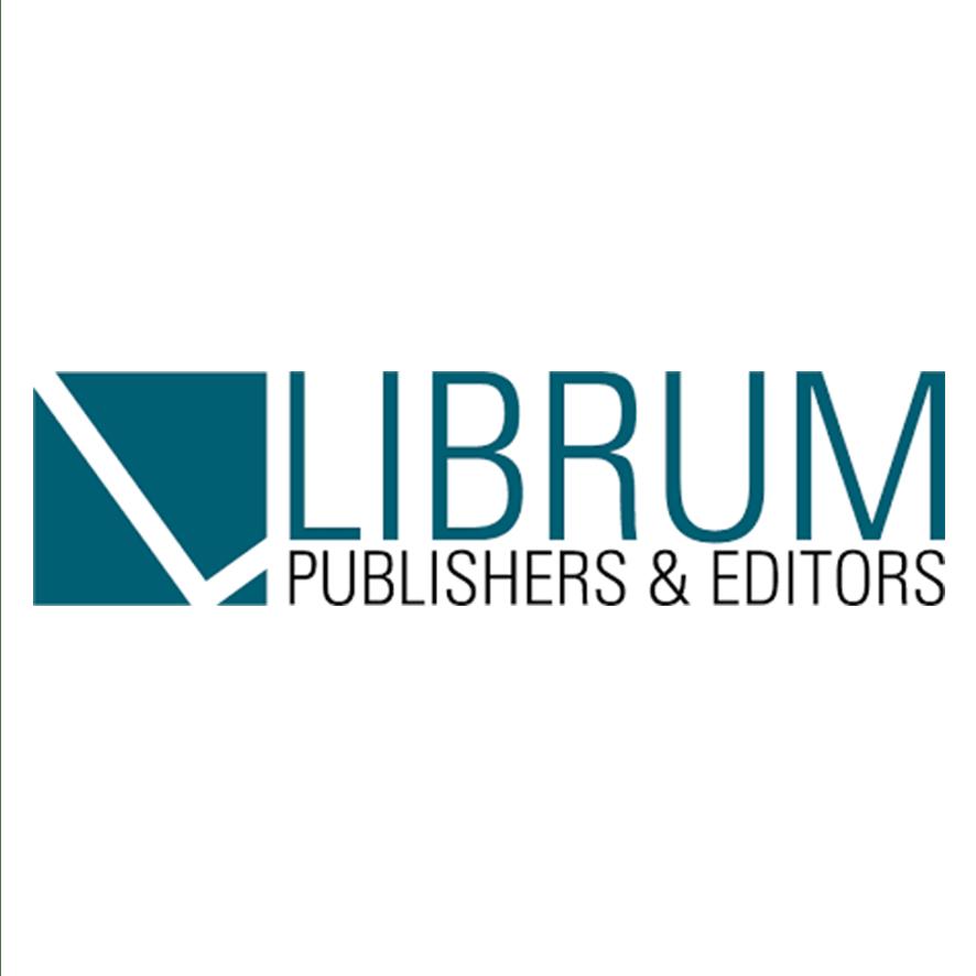 Librum-Verlag-Logo