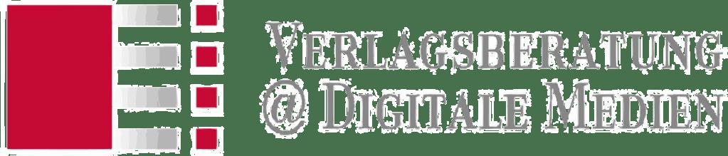 Verlagsberatung_Logo_Freisteller
