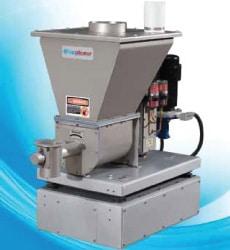 premium-sap-dosing-systems
