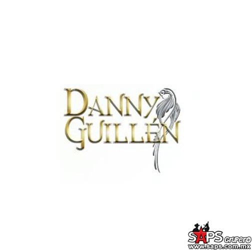 Danny Guillén, Biografía