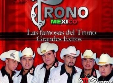 Qué Bonita Es La Vida - El Trono De México