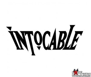 INTOCABLE LOGO