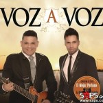 Voz de Voz a Voz Feat. Lorenzo Méndez – El Mejor Perfume