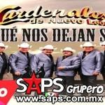 Cardenales d Nuevo León