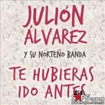julion