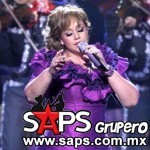 Alejandra-Orozco