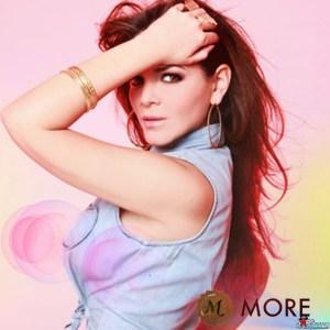 La-More