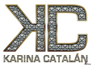 karina catalan