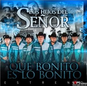 los_hijos_del_senor