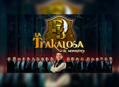Banda La Trakalosa de Monterrey, Biografía