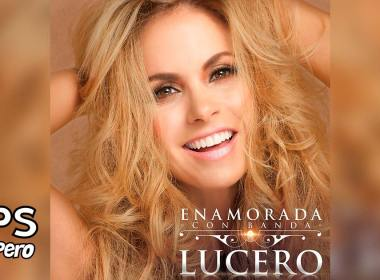 Lucero, Auditorio Nacional