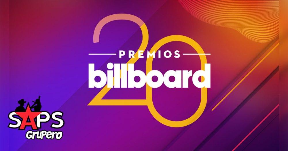 Premios Billboard de la Música Latina 2019