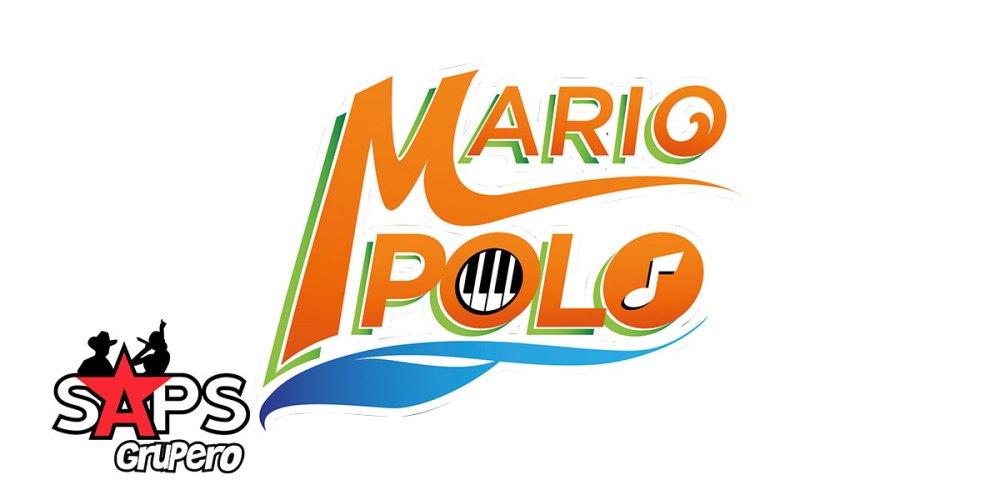 Mario Polo - MARIO POLO, Biografía