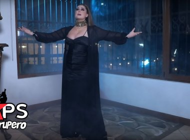 Elsa Ríos