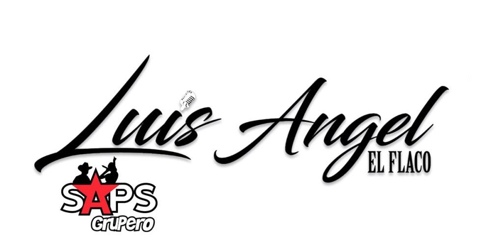 """Luis Ángel Franco """"El Flaco"""", BIOGRAFÍA"""