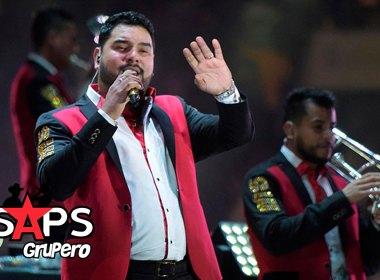 Banda MS, concierto