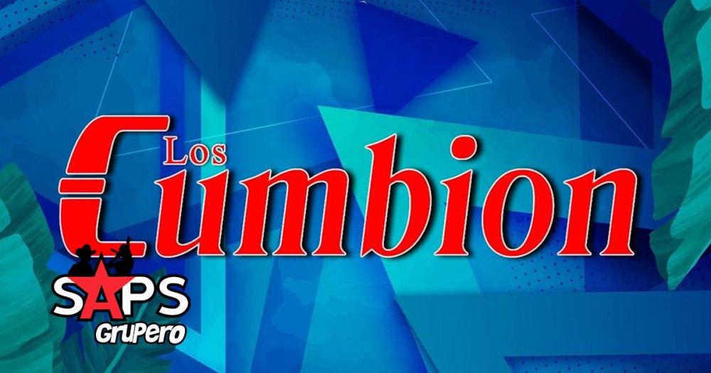 Los Cumbion - Biografía