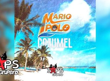 Mario Polo - Cozumel